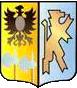 Ikaztegieta udalaren logotipoa